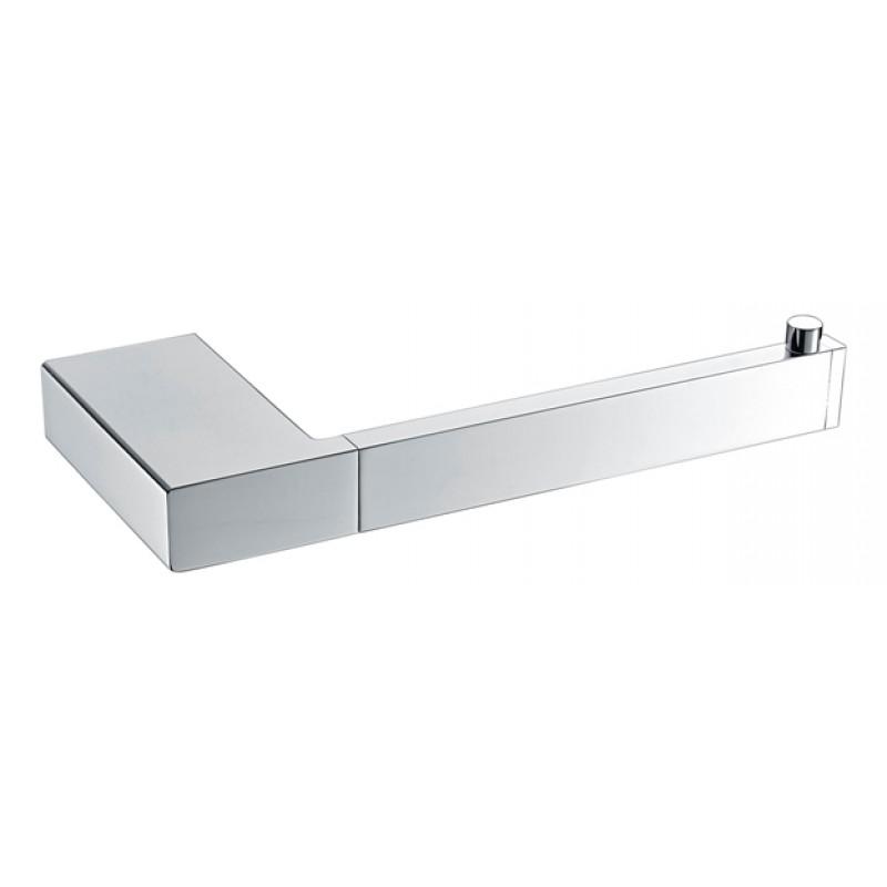 5052 Toilet paper holder