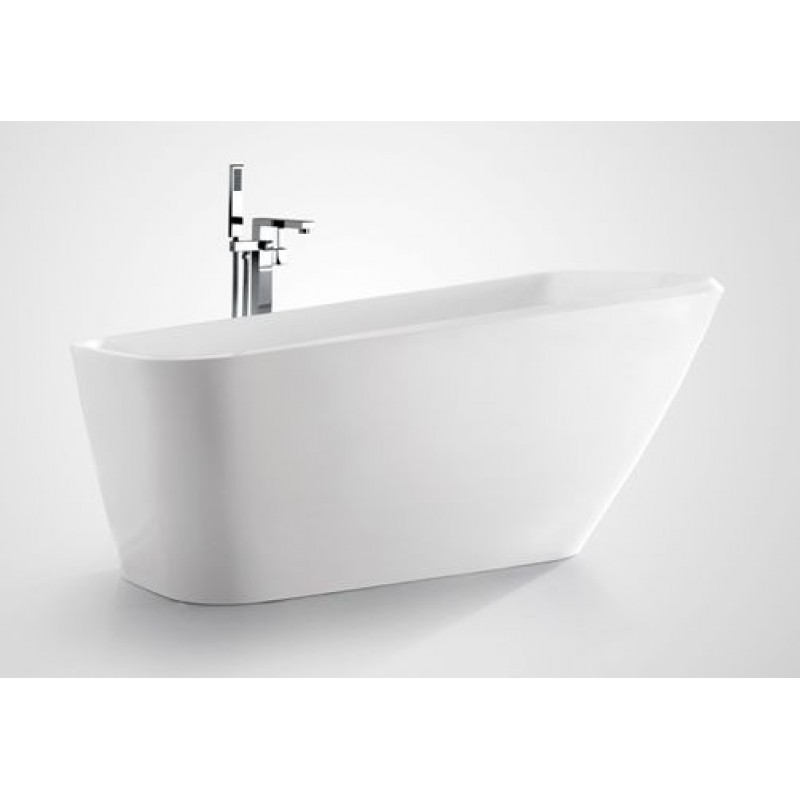 VU131 Free Standing Bath 1700*800mm