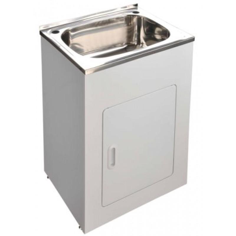YH236B Laundry Tub 600*500mm (45L)