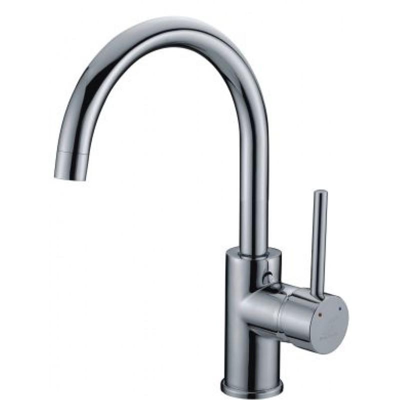 K70B Kitchen/Basin Mixer
