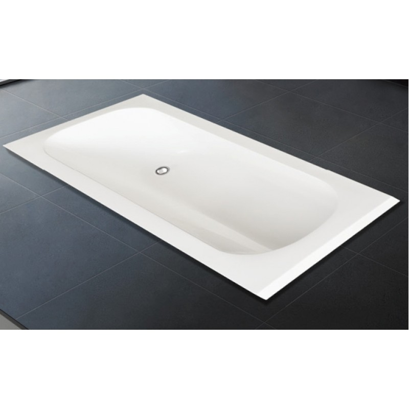 VS140 Bath Tub 1400*700mm