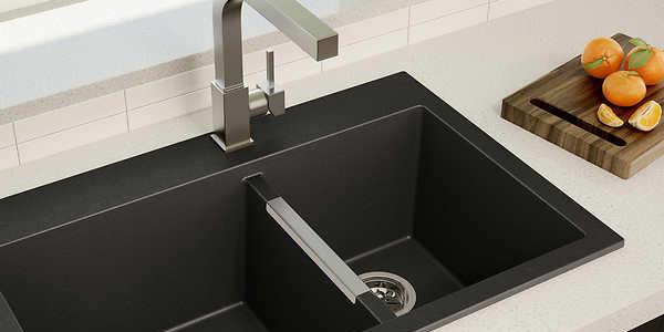 Ostar Bathroom Ware