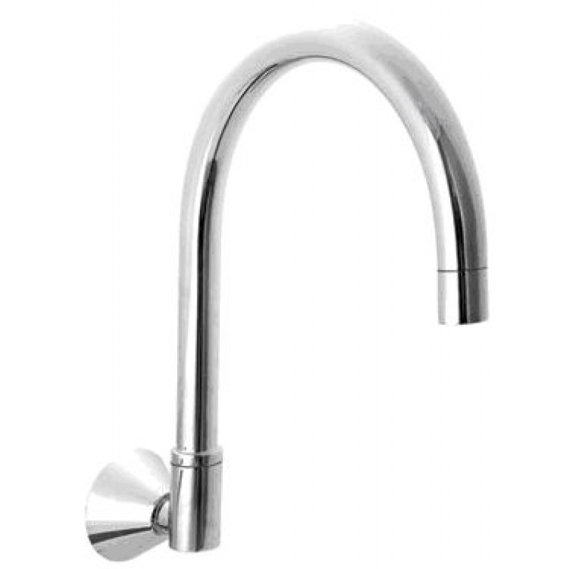 K506 Lyn Sink/Bath Spout