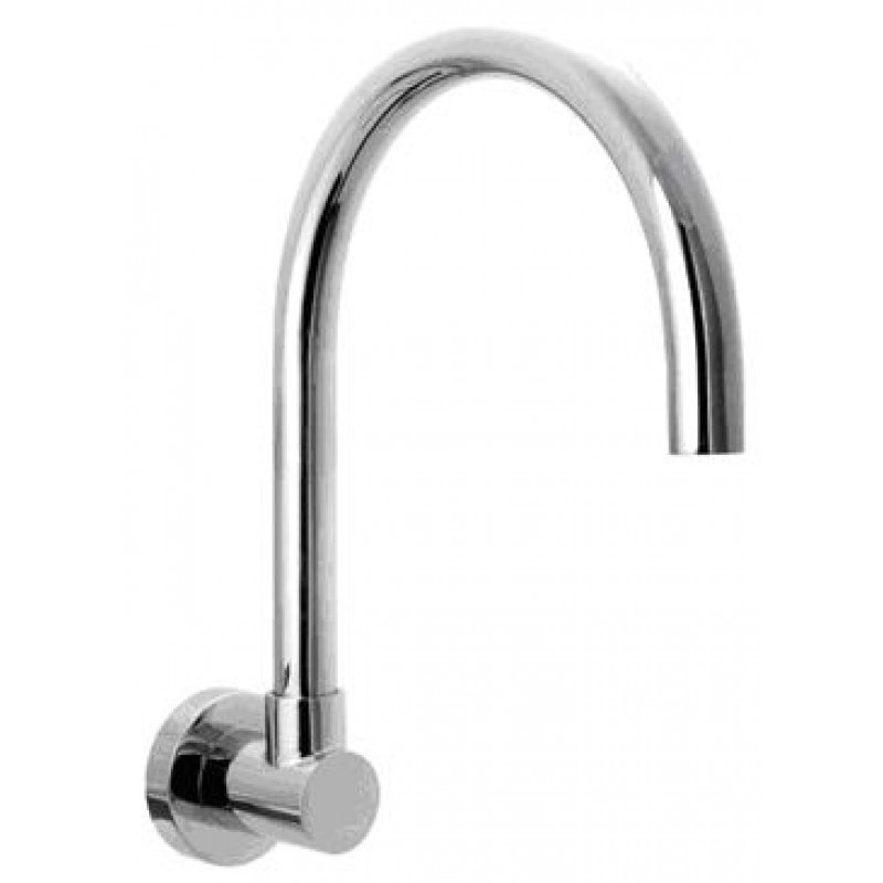 K506A Gwen Sink/Bath Spout