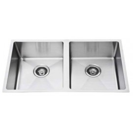 Square Sink (15Items)