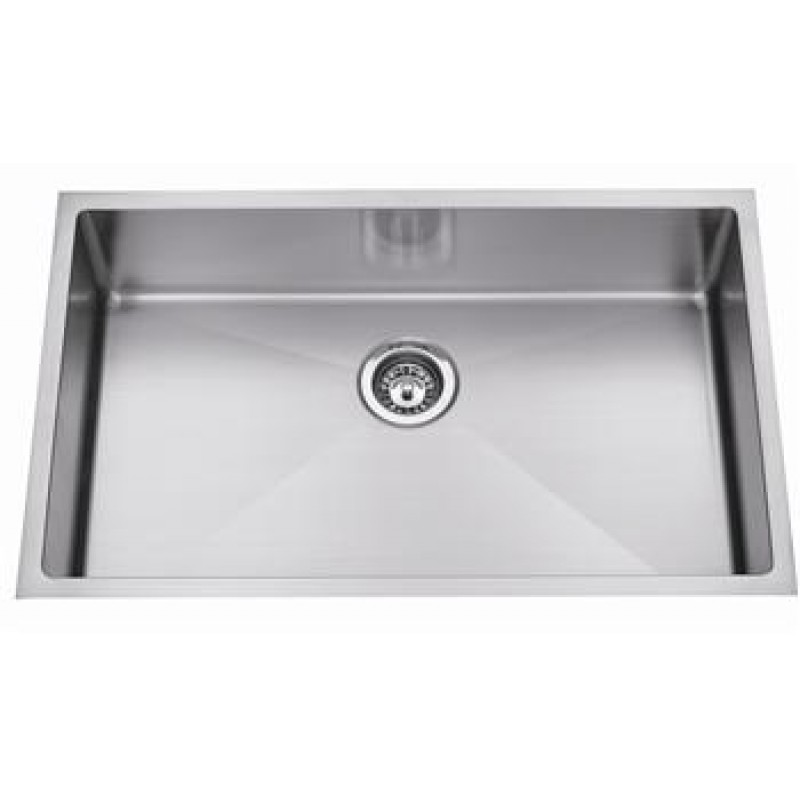 YH665R Laundry Sink 650*500*300 mm (80L)