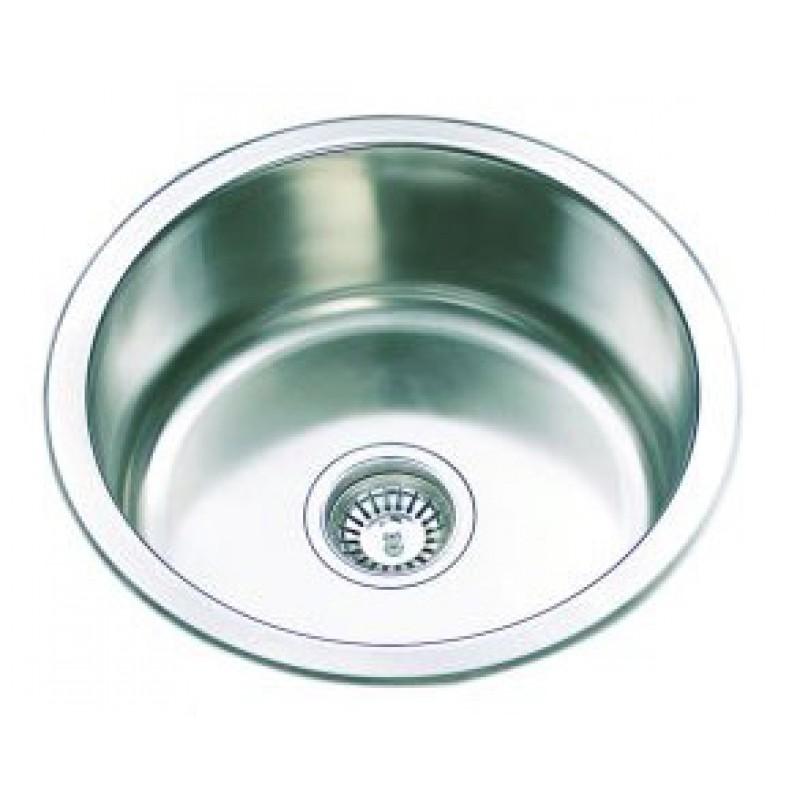 L45L Kitchen Sink 430*430mm