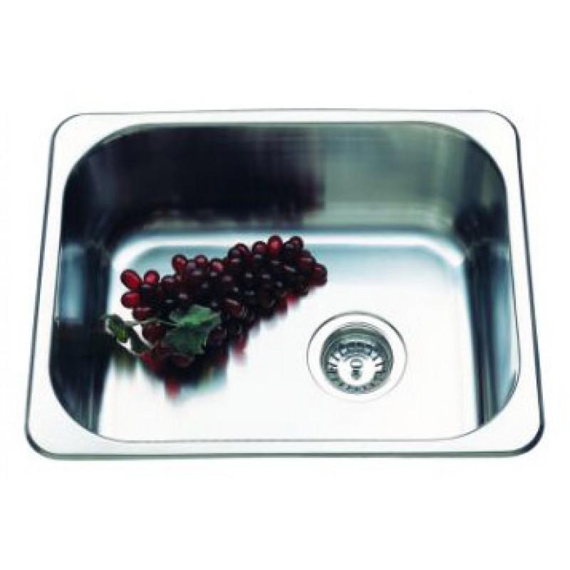 YH212C Kitchen Sink 420*370*175mm