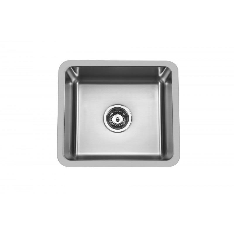 D45 Square sink 450*400*200mm