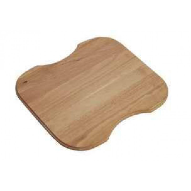 CB212 Chopping Board