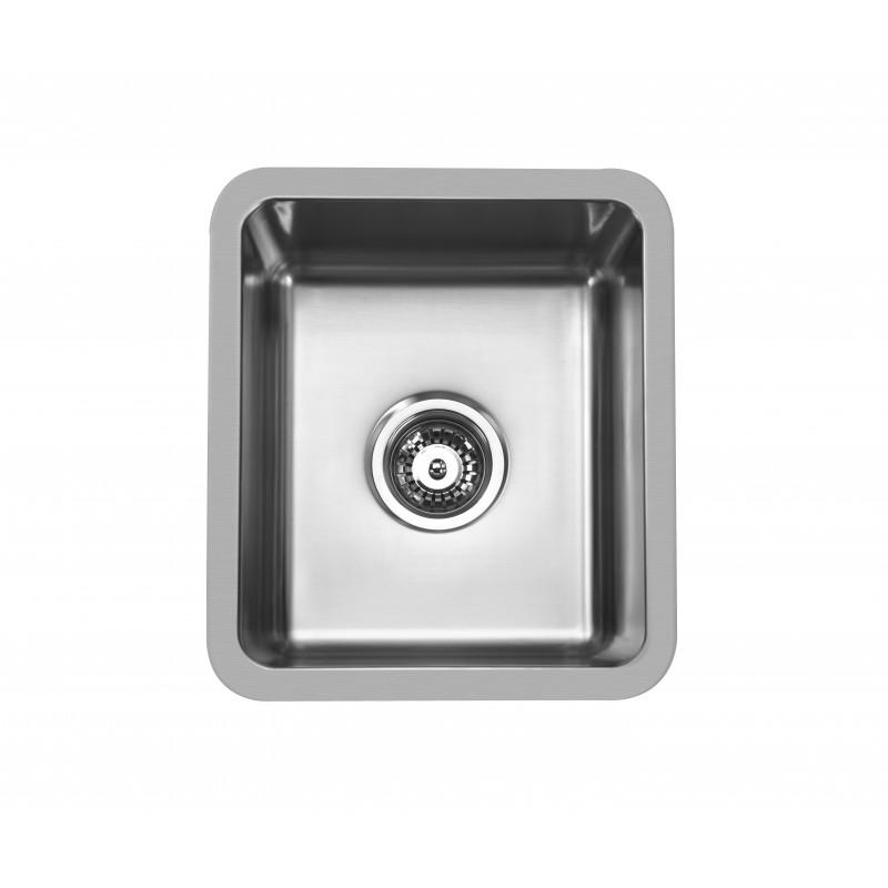 D36 Square sink  350*400*180mm