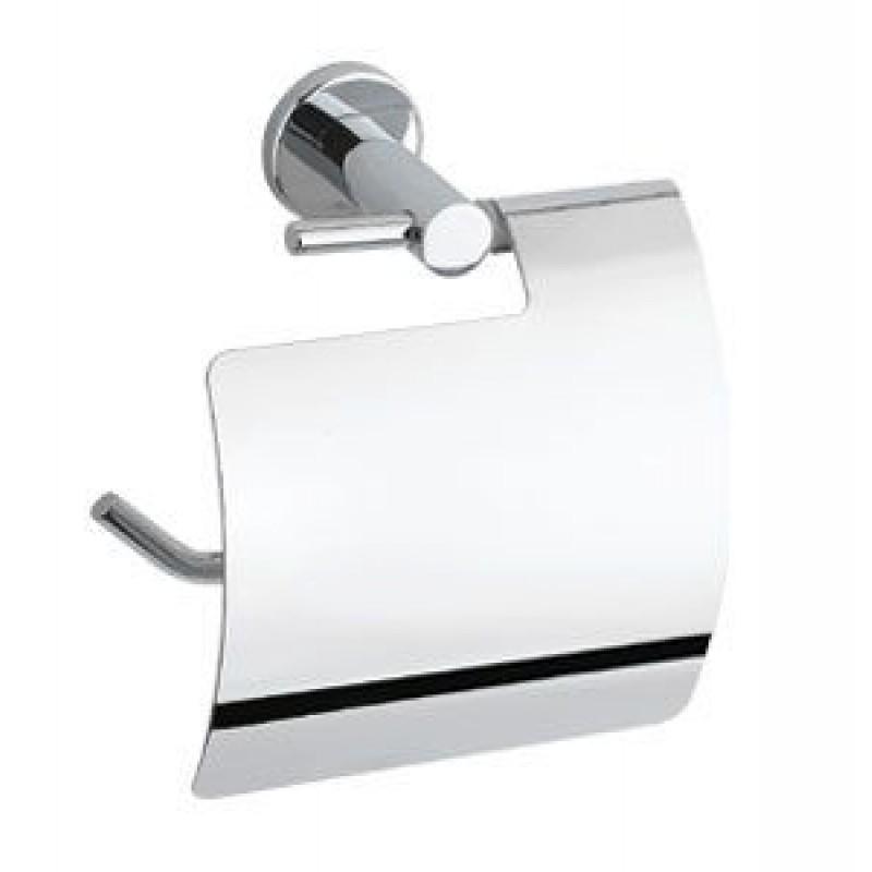 1551B Toilet Paper Holder
