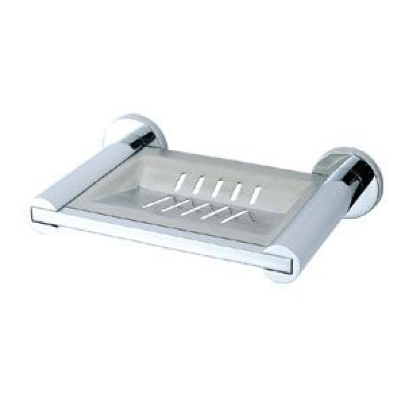 1569 Soap Tray