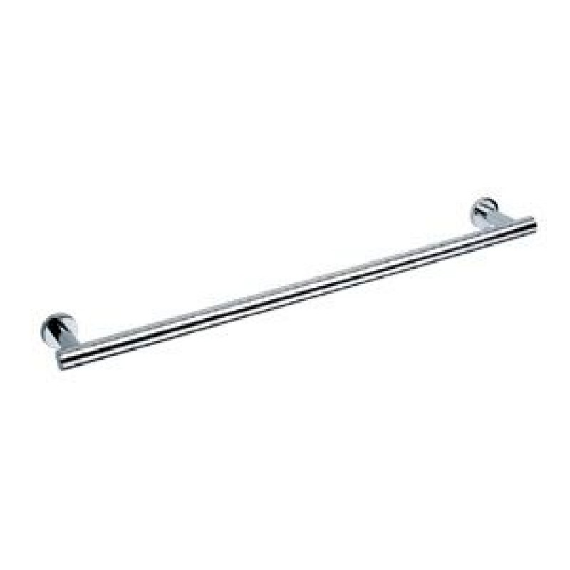 1518 Single Towel Rail