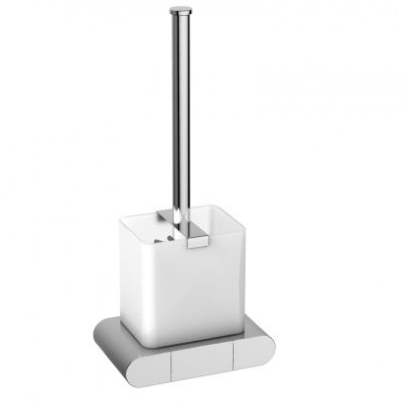 3981 Toilet Brush Holder