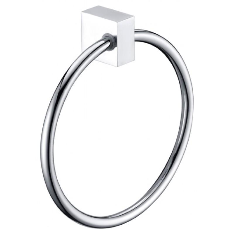 5011 Towel Ring