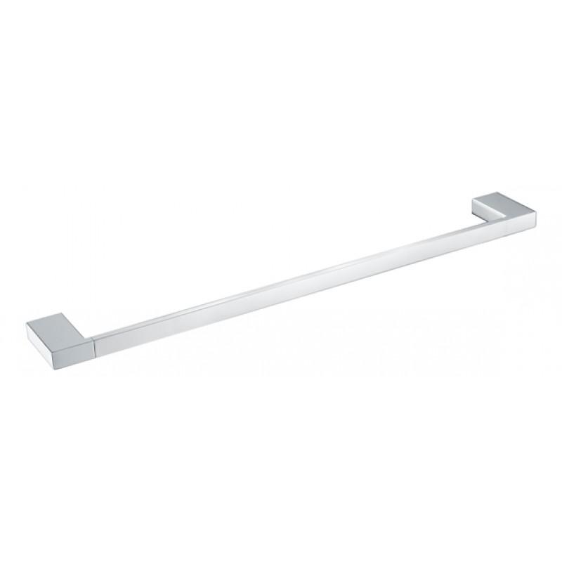 5018 Single Towel Rail