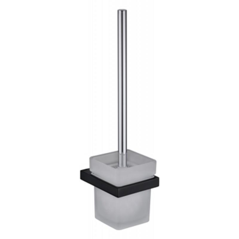 BL5094 Toilet Brush Holder