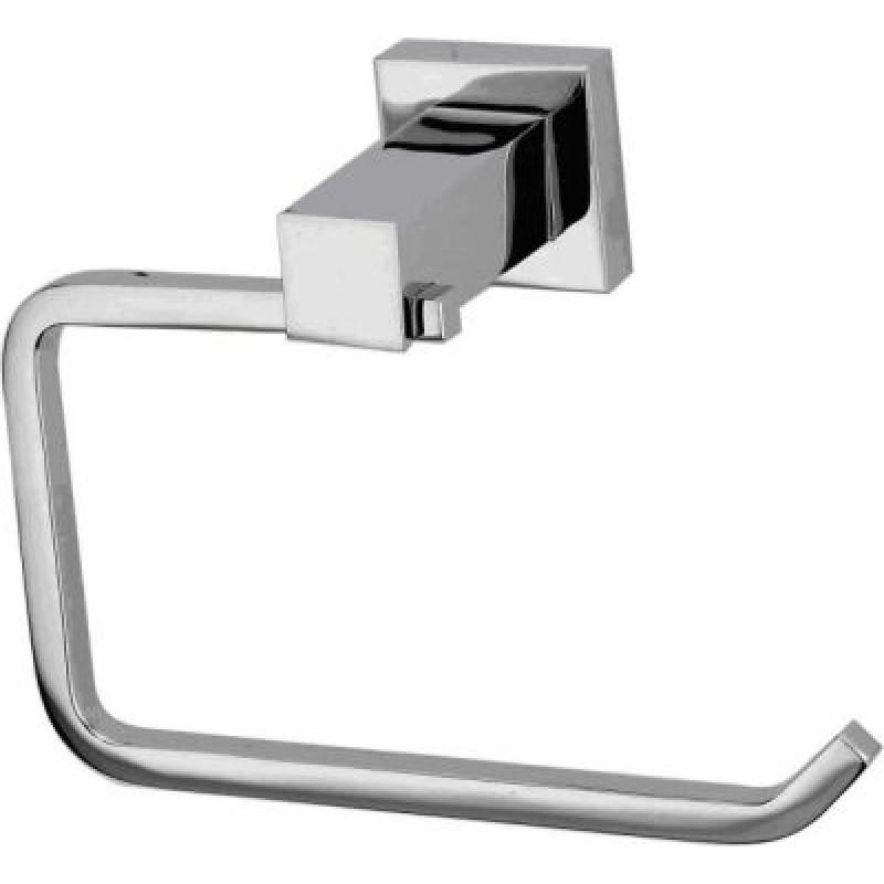 8303 Toilet Paper Holder