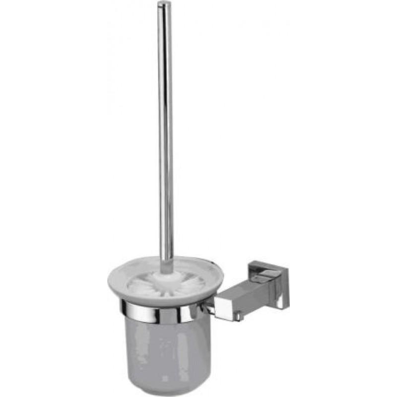 8310 Toilet Brush Holder