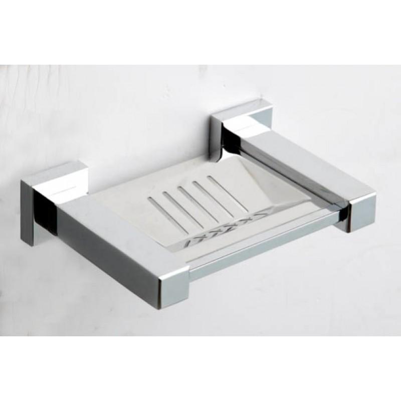 8369 Soap Tray
