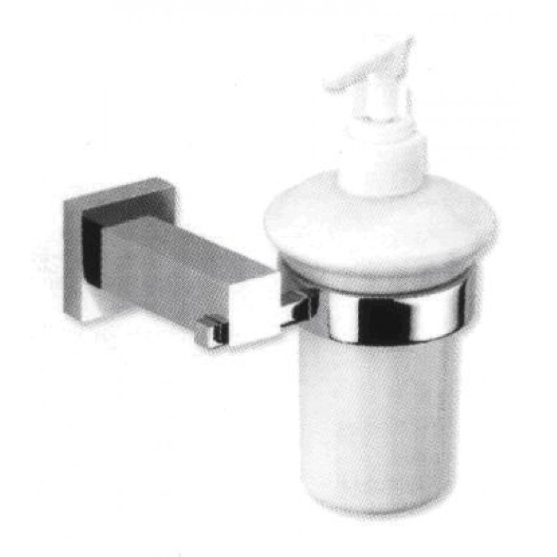 8309 Soap Dispenser