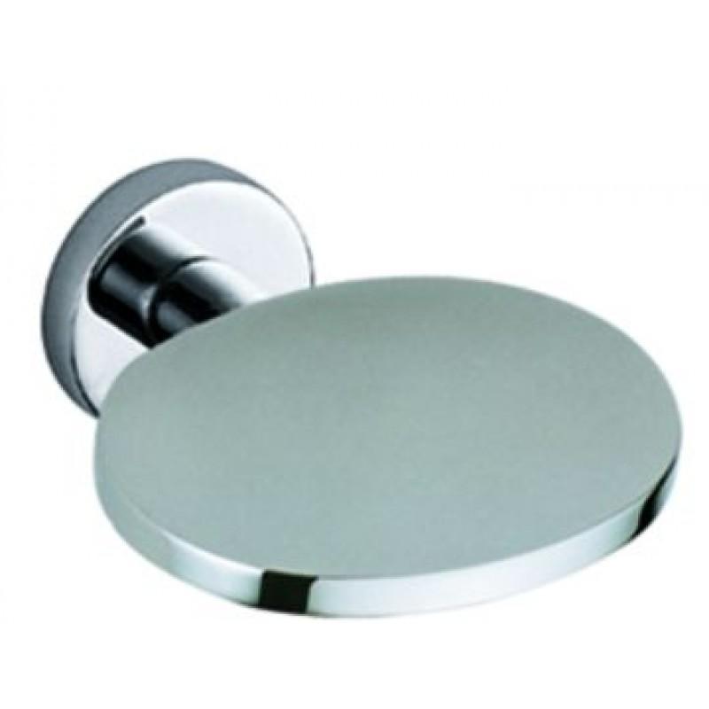 8657 Soap Tray
