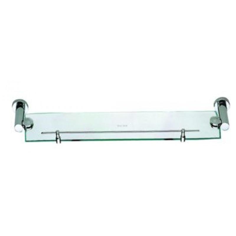 8691 Glass Shelf