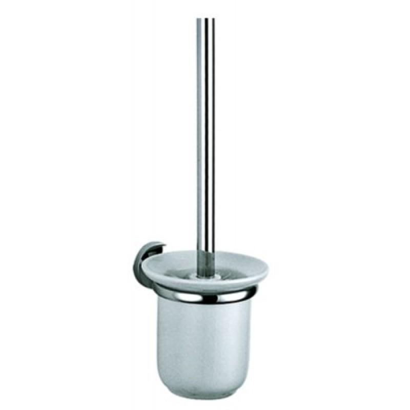 8694 Toilet Brush Holder