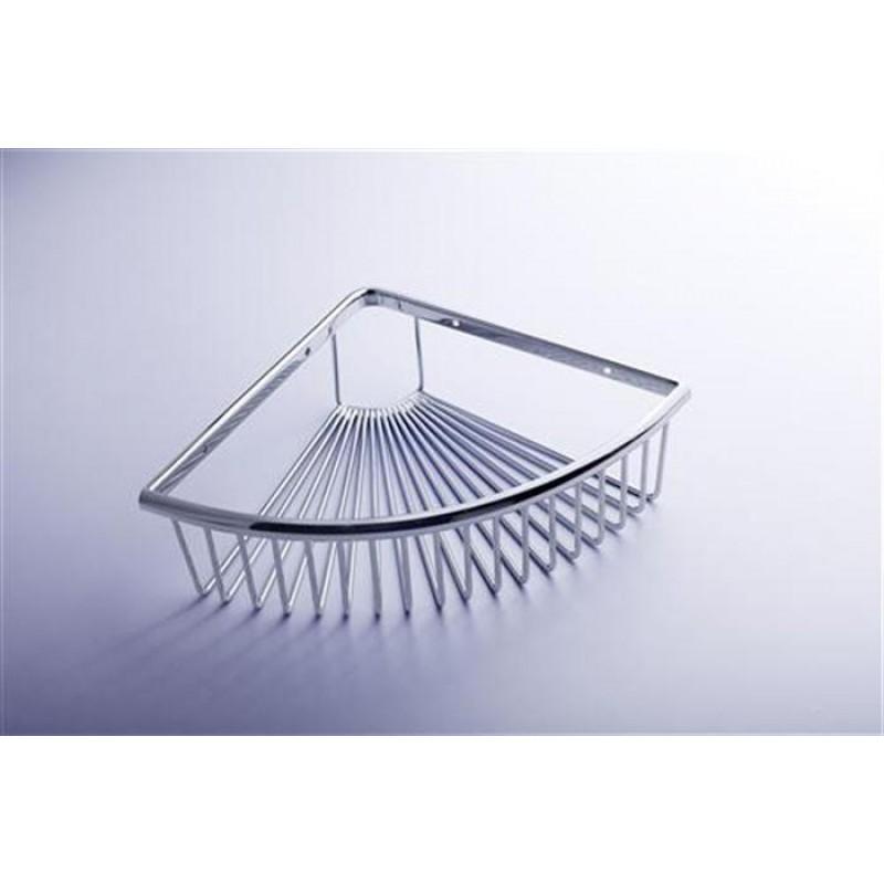 H212 Corner Basket