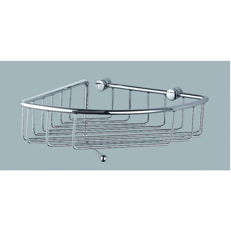 H319 Corner Basket