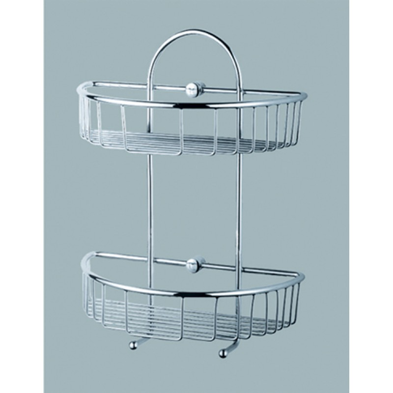 H400 Basket