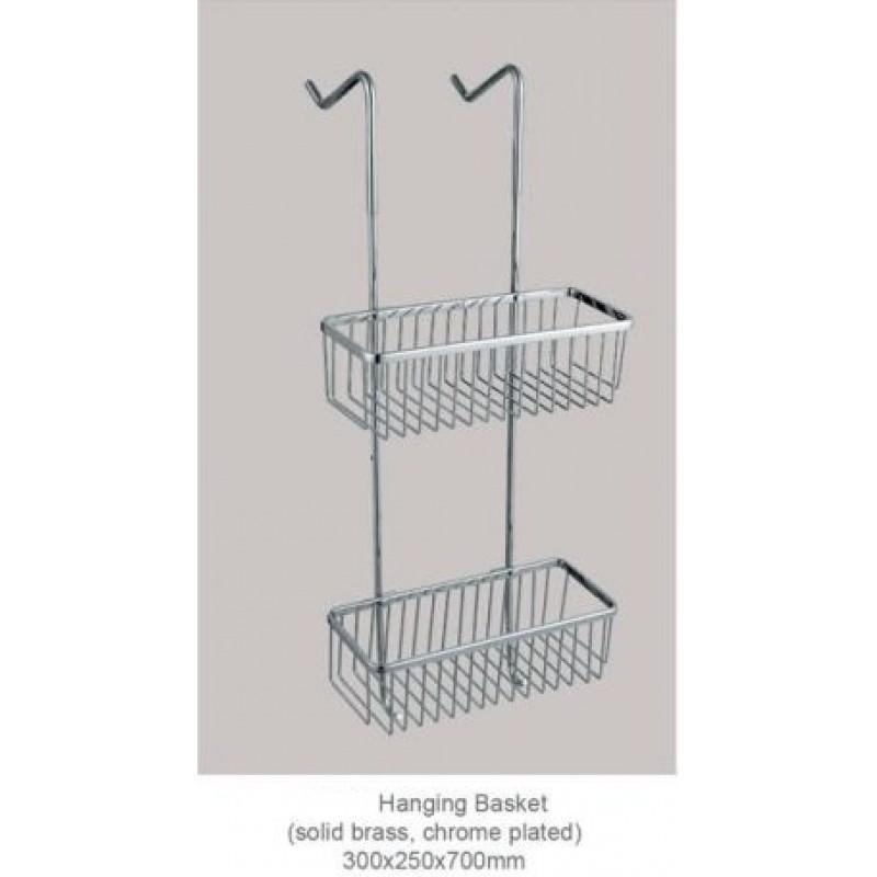 H411 Hanging Basket