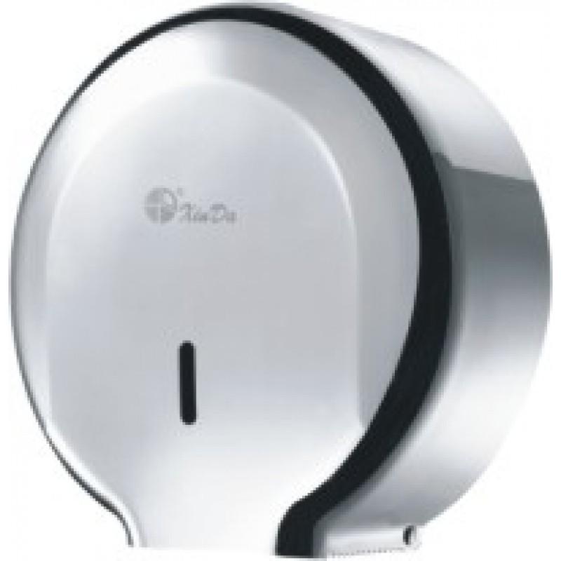 H855 Toilet Roll Holder