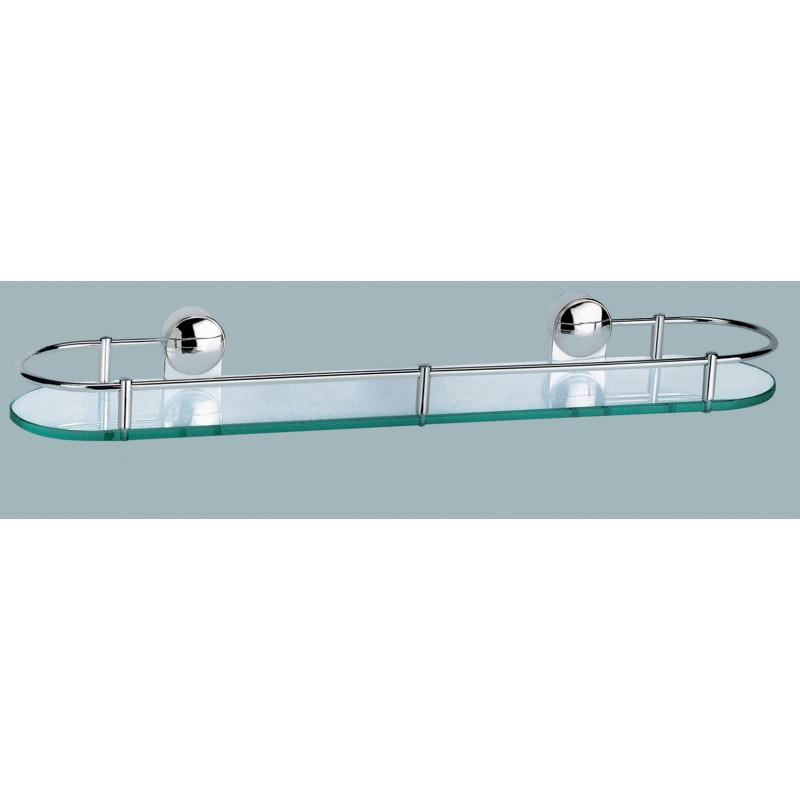 H9019 Glass Shelf