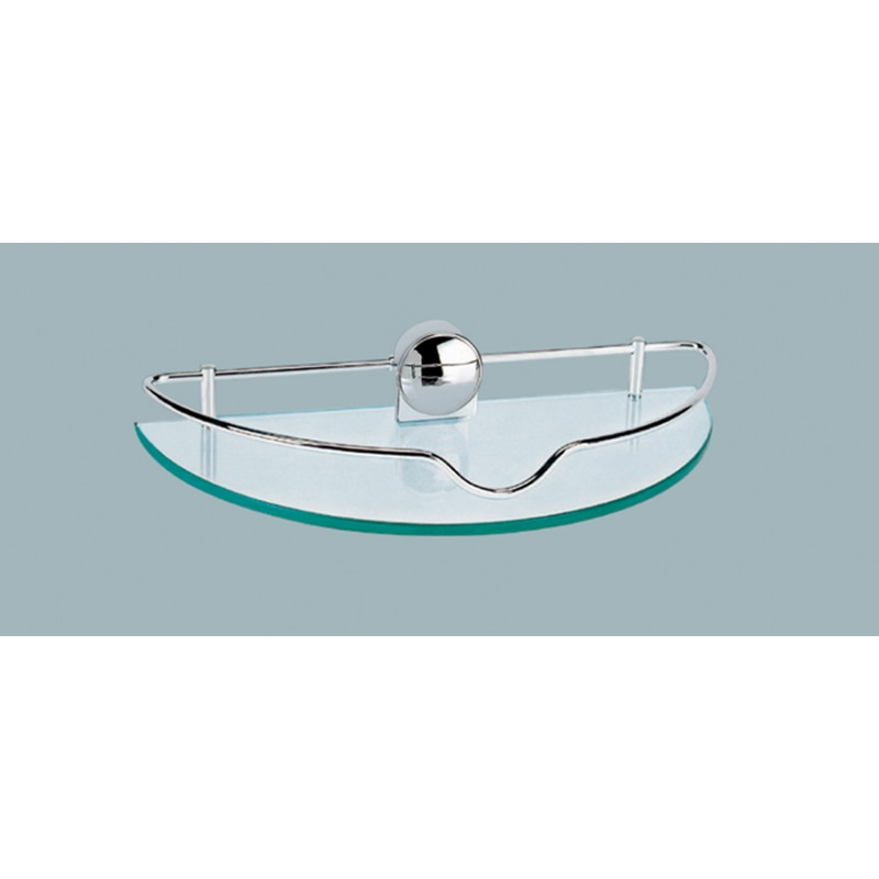 H9021 Glass Shelf
