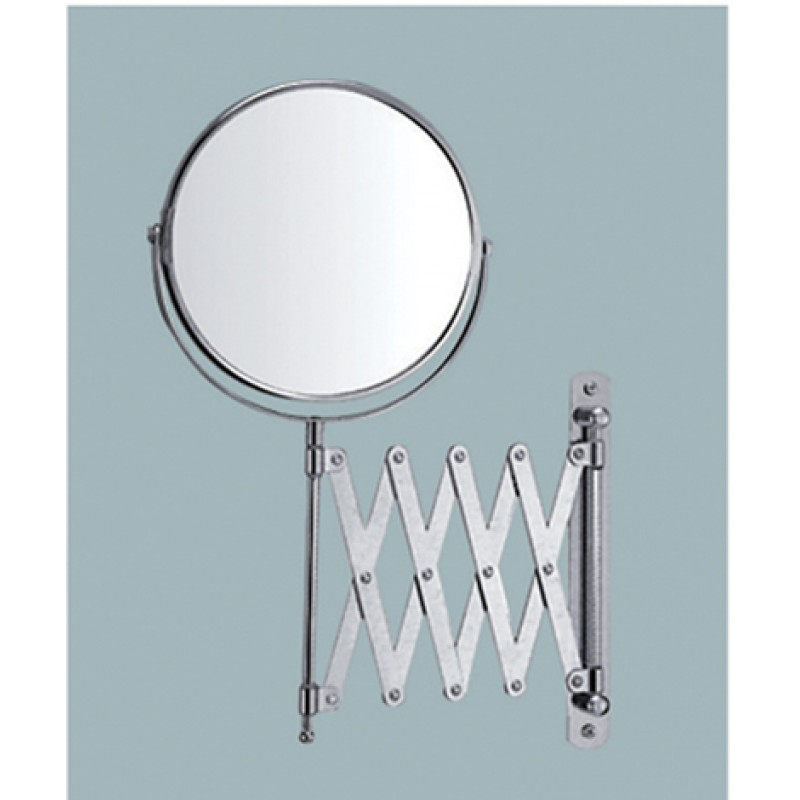 M04 Shave Mirror