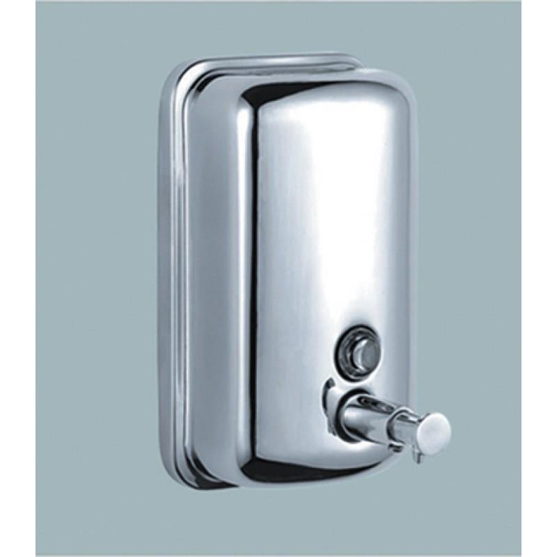 TM802 Soap Dispenser