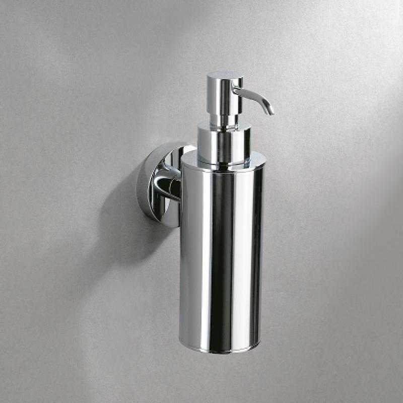 TM806 Soap Dispenser