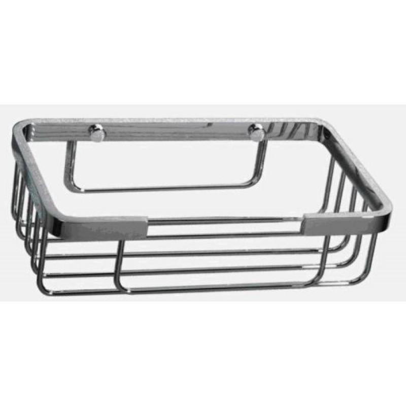 H211 Basket