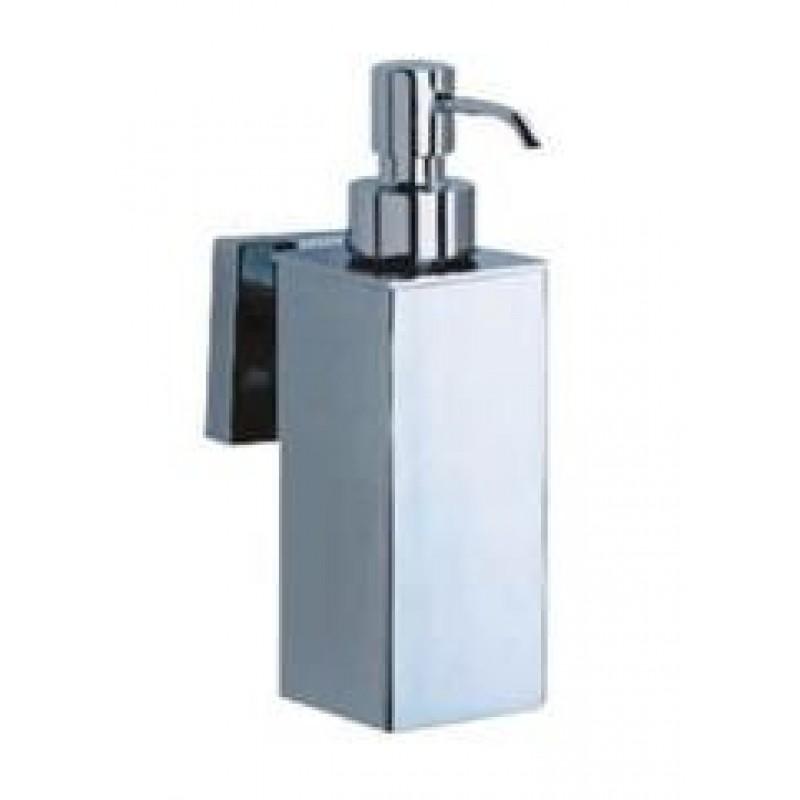 TM804 Soap Dispenser