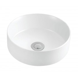 Above Counter Basin (32 Items)