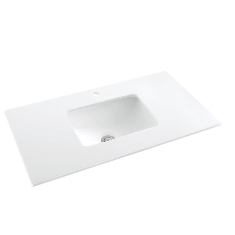 ASF-U900 Onyx Top