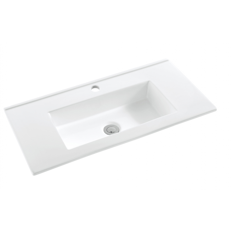 ASQ75-36 Vanity Top