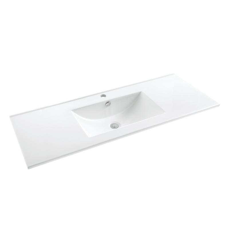 ASW-1500S Vanity Top