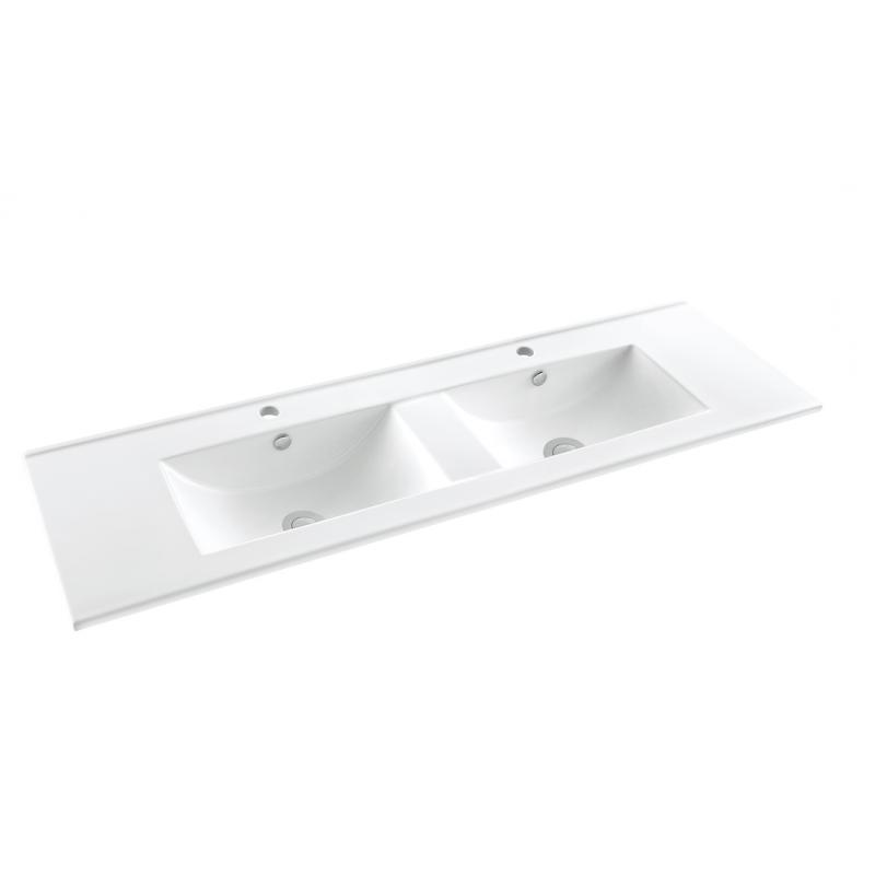 ASW-1200D Vanity Top