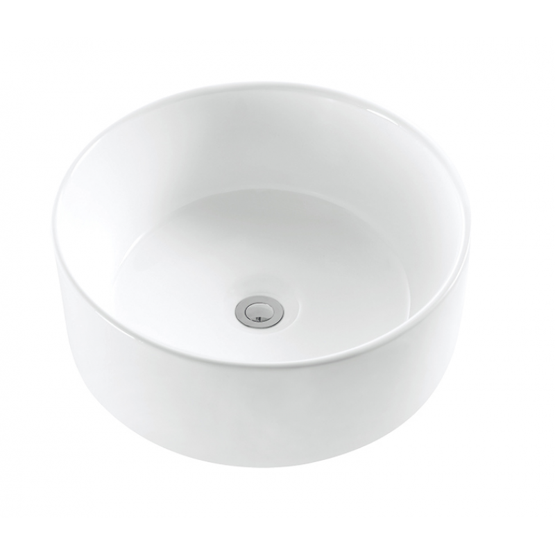 TB216 Above Counter Basin 400*400mm