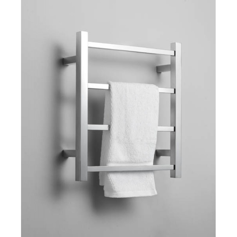 HT-4S Heated Towel Rail 500*450mm
