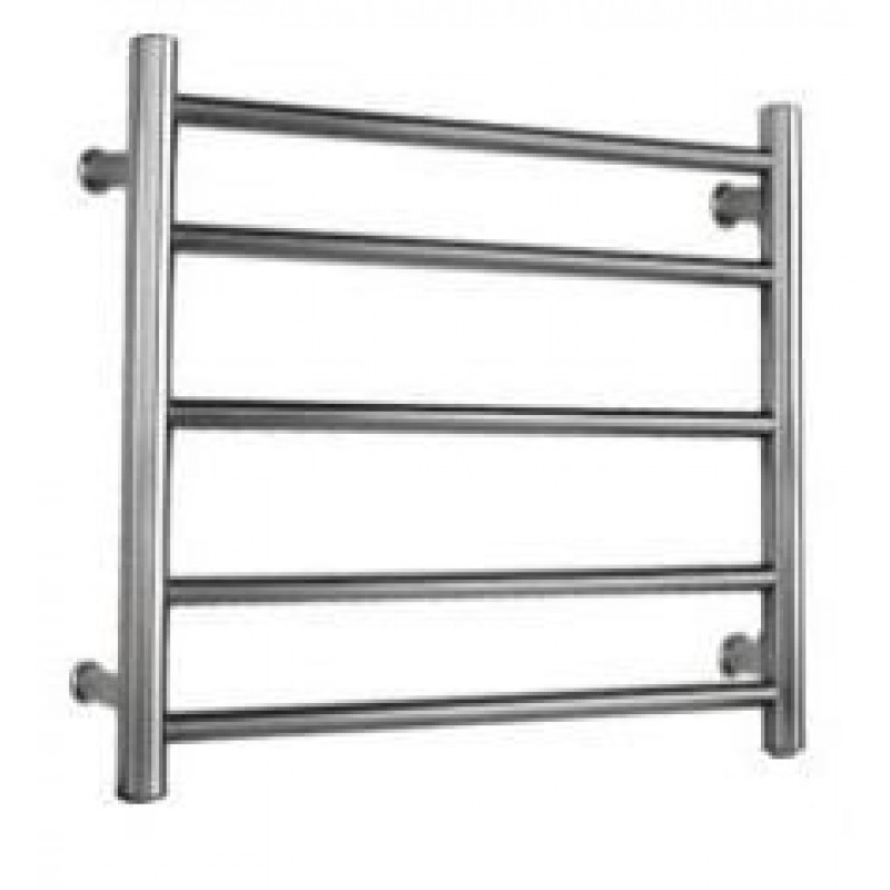HT-5R Heated Towel Rail 420*510mm