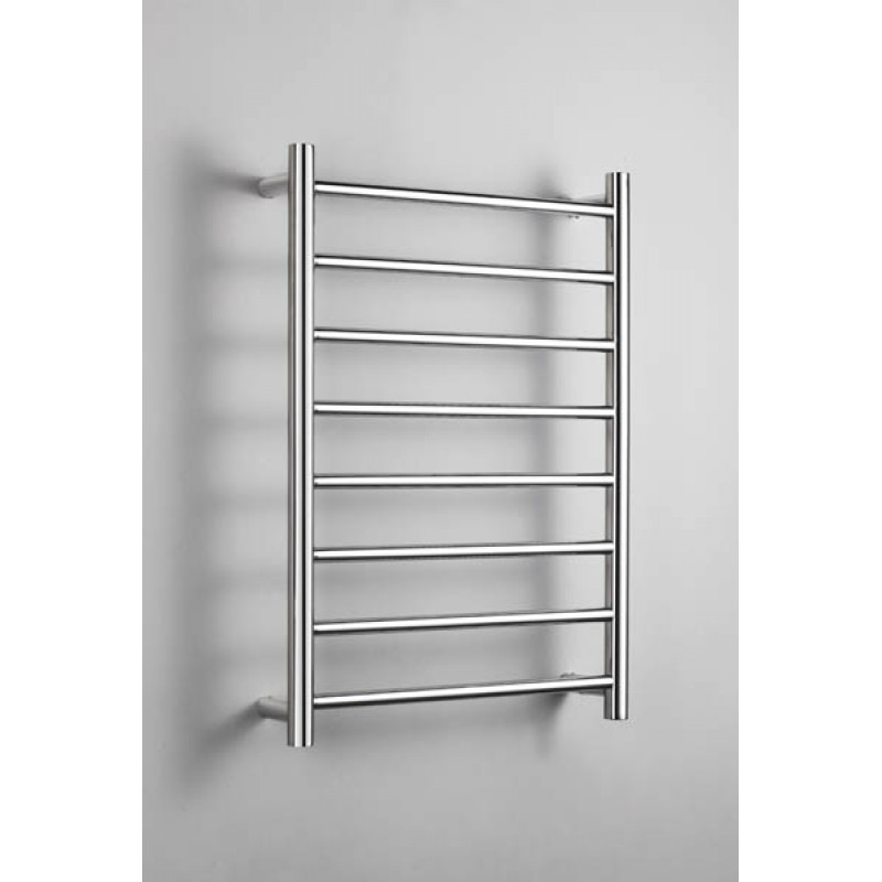 HT-8R Heated Towel Rail 700*600mm